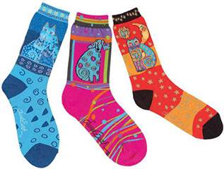Socks slogans and brand taglines