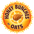 Honey Bunches of Oats slogan.png