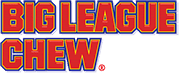 Big League Chew slogan.png
