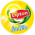 Lipton Iced Tea slogan