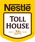Nestle Toll House slogan.png