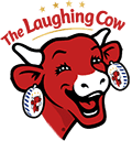 The Laughing Cow slogan