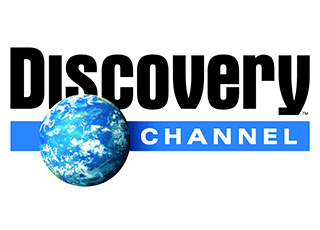 Discovery Channel Slogans