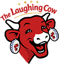 The Laughing Cow slogan.png