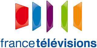 Slogans for Television Networks in France