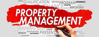 Property Management Slogans and Taglines