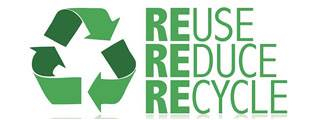 List of Catchy Recycling Slogans and Great Tagline