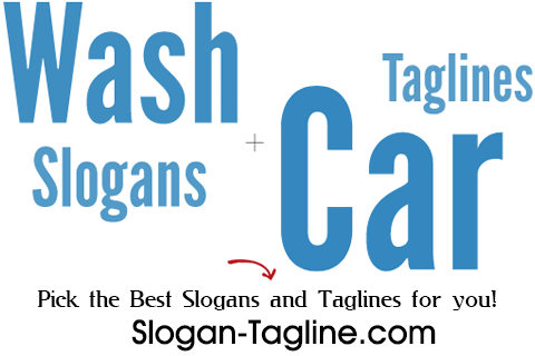 Car-Wash-Slogans-and-Taglines